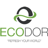 Ecodor Products Nederland